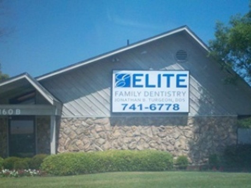 Elite Family Dentistry
